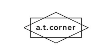 at.corner